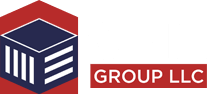 CDM Group